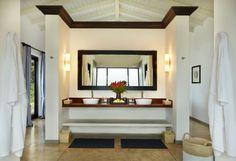 Kahanda Kanda Luxury Resort