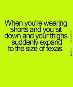 Funny Teenager Posts How To Wear Leggings With Big Thighs Shorts 67 Ideas How To Wear Leggings With Big Thighs Shorts 67 Ideas 9gag Funny, Funny Relatable Memes, Funny Quotes, Funny Teenager Quotes, It's Funny, Funny Teen Posts, Teenager Posts Lol, Memes Marvel, Teen Life
