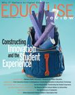 Game-Based Learning: How to Delight and Instruct in the 21st Century (EDUCAUSE Review) | EDUCAUSE.edu