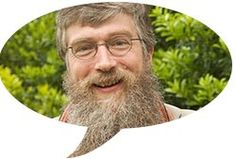 In a manner of speaking - really handy tips from Philip Ardagh on writing natural dialogue (written in dialogue!)