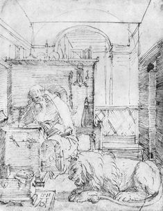 Erwin Panofsky: Life and Art of Albrecht Durer Essay