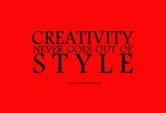 RMK creative doses