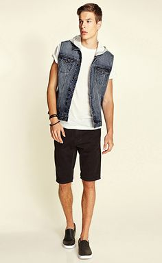 Mens Clothing and apparel: suits, t shirts, jeans   Forever 21