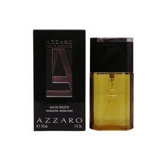 Azzaro AZZARO POUR HOMME edt vapo 30 ml   //Pris: 136 kr.. & fragt: 29 kr. //     Azzaro AZZARO POUR HOMME edt vapo 30 ml     #dufte