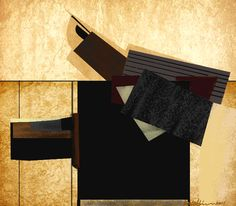 """""""Overwhelming Convictions"""" Abstract  $150.00 - 24 x 26""""  Print.  All aspects of the painting are museum and archival quality, ready for framing. Hand signed - in a limited edition of 110. This picture is available in various sizes on archival paper. Contact the artist, Patrice Baldwin - digitalpaintings@mail.com"""