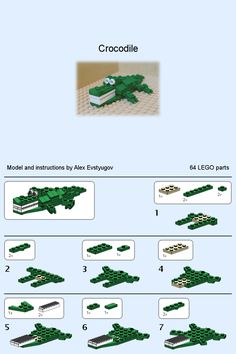 crocodile_instructions_1of3.png