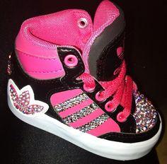 If you would like to see more similar beautiful baby items, click the link: http://www.etsy.com/shop/BabysDreamworld  swarovski, baby shower, baby gifts, baby shoes, christening gifts, etsy baby, baby shoes, baby boy, baby girl , baby stores, newborn shoes, designer baby, infant shoes, baby size, rhinestone baby shoes, baby fashion, gorgeous, amazing, cute, swarovski , crystal , rhinestone , glamour , bling , handmade , crystal , bling , baby bling  , newborn shoes