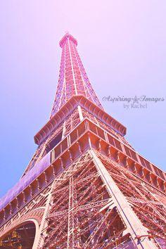 Paris Photo France Photography Icon Travel by #AspiringImages #fpoe #photography