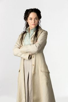 Penny Dreadful Season 3, Penny Dreadful Tv Series, Mary Shelley Frankenstein, Victor Frankenstein, Hecate Poole, Penny Dreadfull, Sarah Greene, Jekyll And Mr Hyde, Period Costumes