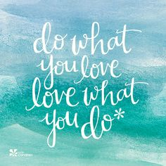 do what you love quote Teacher Lesson Planner, Universe Love, Custom Planner, Be Your Own Kind Of Beautiful, God Loves You, Good Vibes Only, Life Planner, Planner Ideas, Texts