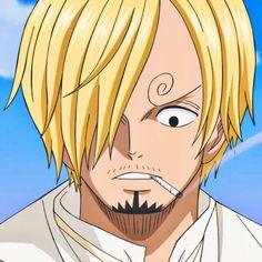 One Piece Crew, Manga Anime One Piece, Anime Boys, Icons, Happy, Art, Drawings, Happiness, Art Background