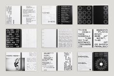 http://www.slanted.de/portfolio/3209/specimen-all-typeface-not-available-purchase-0