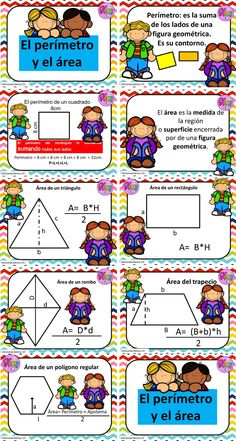 Simple Things You Need To Know When Home-schooling Your Kids Math Worksheets, Math Activities, Teaching Resources, Therapy Activities, Math For Kids, Fun Math, Math Properties, Singapore Math, School Items