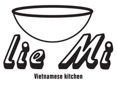 Welcome to enjoy the best Vietnamese food served from the street kitchen at Töölö and Kamppi. Asian Snacks, Vietnamese Restaurant, Vietnamese Recipes, Fresh Fruit, Helsinki, Kitchen, Food, Street, Eat