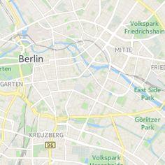 Mercedes-Benz Arena Berlin • Instagram photos and videos
