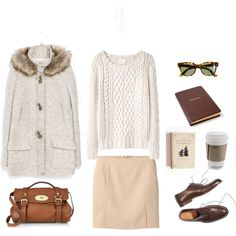 """Untitled #88"" by lauragc on Polyvore"