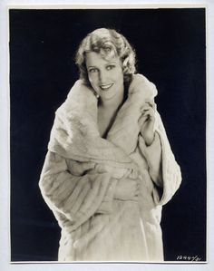 Jeanette MacDonald Early Original Photo Linen Backed