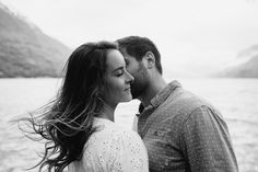 Inspiration for elopements and intimate weddings in the Swiss alps by Melissa Spilman Photography Wedding Story, Home Wedding, Top Wedding Photographers, Romantic Photos, Documentary Wedding Photography, Pre Wedding Photoshoot, Swiss Alps, Elopements, Intimate Weddings