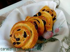 Doughnut, Sushi, Pancakes, Breakfast, Ethnic Recipes, Desserts, Food, Butter, Milk