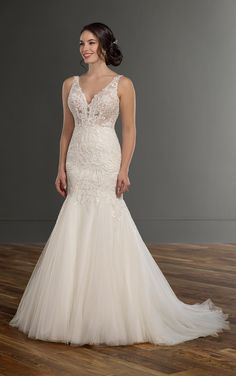 35 Best Martina Liana Bridal Gowns Images Bridal Gowns Dresses