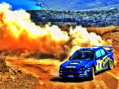 http://fc01.deviantart.net/fs46/f/2009/214/d/1/HDR_Subaru_Ralley_Car_by_J0nnyNapalm.pngからの画像