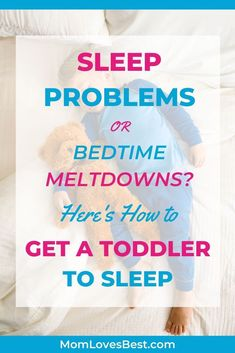 Tired of the never-ending bedtime struggles at your house? We'll help you deal with your toddler's sleep problems and meltdowns. Toddler Bedtime, Toddler Play, Baby Sleep Regression, Baby Sleep Consultant, Parenting Toddlers, Parenting Hacks, Baby Sleep Schedule, Tired Mom, Baby Drawing