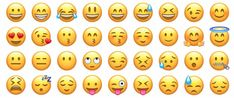 New WhatsApp emoji Rocks With Incredible Updates. Emoji are a great way to convey meaning with text messages. Whatsapp Smiley, Dare Messages, Dare Games, Emoji Cake, Dare Questions, Truth And Dare, New Emojis, Picture Puzzles, Dares
