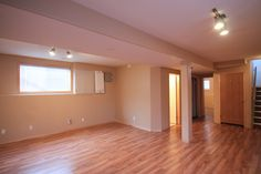 Finished basement with walk-out could become potential illegal suite. Diamond Realty & Associates Ltd. Tiered Deck, Corner Pantry, Large Sheds, Selling Real Estate, Large Bedroom, Gas Fireplace, Property Listing, Home Buying, Open House