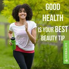 The website of Independent Herbalife Nutrition Associate D. Nutrition Club, Health And Nutrition, Health Care, Best Beauty Tips, Beauty Hacks, Nutritional Shake Mix, Herbalife Distributor, Herbalife Nutrition, Ways To Lose Weight