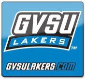 Grand Valley State University for Allyson