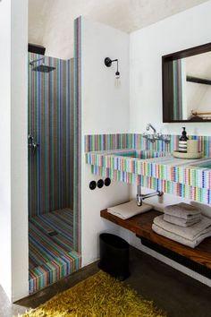Binnenkijken | BEA bed & breakfast in Knokke, België. Stijlvol Styling woonblog - www.stijlvolstyling.com