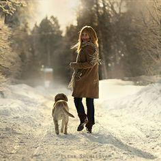 elena shumilova photographer | Elena Shumilova