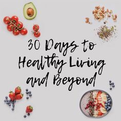 ARBONNE's 30 Days to Healthy Living. A simple plan to help reduce and eliminate toxins from your body! Visit my site: BrittneyMason.arbonne.com ID#: 24202963
