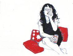 Hope Gangloff... | Kai Fine Art