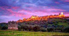 5 locais em Portugal que deveriam ser Património Mundial