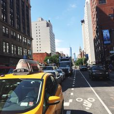 Streetstyle New York, Freedom Tower, New York City