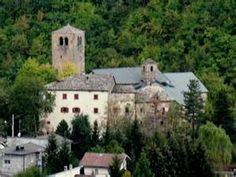 Riolunato castello