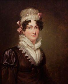 Elizabeth,_Duchess_of_Gordon.jpg (652×800)