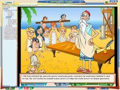 CD-ul educational: micul erou al elevului! Family Guy, Activities, Education, Guys, Projects, Fictional Characters, Boyfriends, Teaching, Boys