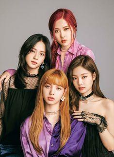 ⱧɆɎØ ฿Ɇ₳Ʉ₮ł₣ɄⱠ 🤪😉ғᴏʀ ᴍᴏʀᴇ ᴘᴏᴘ ᴛʜᴇᴍᴇᴅ ᴄᴏɴᴛᴇɴᴛ ғᴏʟʟᴏᴡ @ᴋᴘᴏᴘ_ᴛʀᴀsʜ2024 Jennie, Kpop Girl Groups, Kpop Girls, Pink Wallpaper, Blackpink Lisa, Shorts, 4minute, Rose, Queens