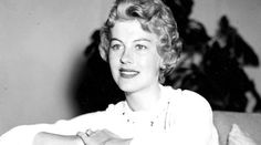 Miss Universe:Armi kuusela History Of Finland, Hilario, Old Hollywood Glamour, Beauty Pageant, Beauty Queens, Avon, Chihuahua, Celebrities, Pageants
