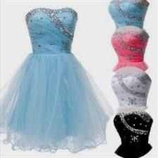 Nice Prom Dresses For Kids Age 11 12 Prom Girl Dresses Kids Prom Dresses Bridesmaid Dressing Gowns