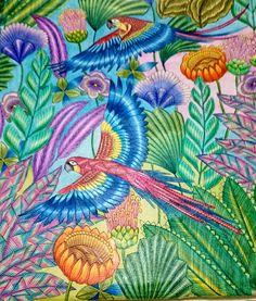 Paraíso Tropical!