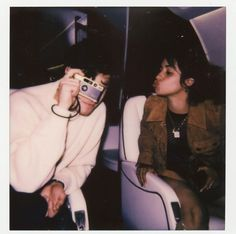 Shawn Mendes, Shit Happens, Concert, Couples, Cute, Instagram, My Vibe, Crying, Polaroid
