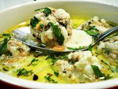 Potato Salad, Potatoes, Ethnic Recipes, Instagram Posts, Food, Eten, Potato, Meals, Diet