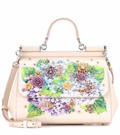 f51eb27b3 74 melhores imagens de Dolce & Gabbana | Couture bags, Designer bags ...