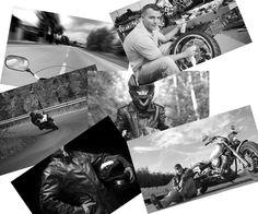 Afin d'obtenir le meilleur prix pour une moto usagé il est essentiel de la mettre à vendre sur un site d'annonce classé http://www.moto.ca