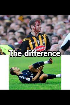Can ya see it? Funny Sports Memes, Sports Humor, Funny Irish Memes, Irish Quotes, Football Memes, Sport Quotes, Tour Guide, Haha, Ireland