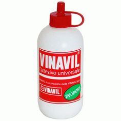VINAVIL PER LEGNO RAPID COLLA GR. 100 https://www.chiaradecaria.it/it/collanti/21571-vinavil-per-legno-rapid-colla-gr-100-8002224617202.html