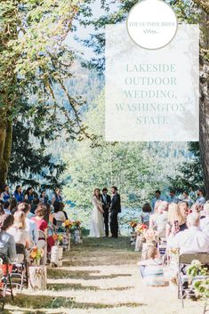 10 Thoughts You Have As Washington State Outdoor Wedding Venues Approaches - 10 Thoughts You Have As Washington State Outdoor Wedding Venues Approaches - washington state outdoor wedding venues Wedding Venues In Virginia, Seattle Wedding Venues, Best Wedding Venues, Wedding Blog, Outdoor Wedding Venues, Wedding Reception, Lakeside Wedding, Washington State, Wedding Planning